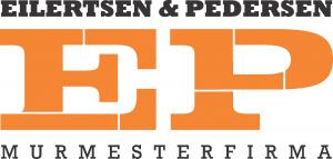 Eilertsen & Pedersen logo