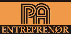 PA-Entreprenor