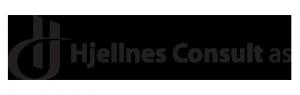 hjellnes-logo